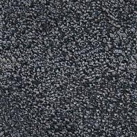 Гидроизоляция текстура полиуретановые полы wtyf