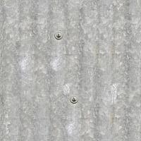 СНиП 3040187 Изоляционные и отделочные покрытия СНиП