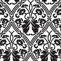 simple damask wallpaper patterns - HD1500×1216