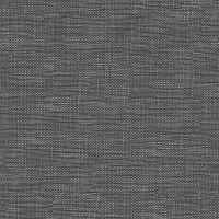 Качественные текстуры